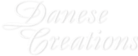 Danese Creations